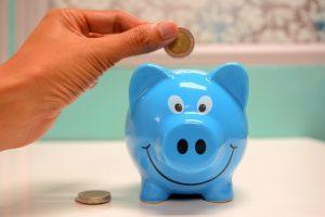 Fixed Prices Save Money